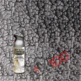 "Spray Premium ""Lovitura de Ciocan"" - SILVER (400ml)"