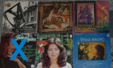 Vinil Colinde romanesti si straine Stefan Hrusca,Madrigal,Christmas,pret in desc, CD