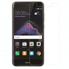 Folie de Sticla Huawei P9 Lite 2017 Securizata Tempered Glass 9H
