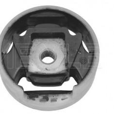 Suport motor top cauciuc metal AUDI A3 TT; SEAT ALHAMBRA ALTEA ALTEA XL LEON TOLEDO III; SKODA OCTAVIA II SUPERB II YETI; VW CADDY III EOS GOLF PLUS G