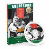 Viata ta nu este pentru tine - Audiobook | Seth Adam Smith