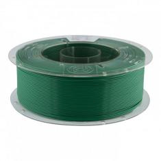 Filament EasyPrint PLA pentru Imprimanta 3D 1.75 mm 1 kg - Verde