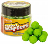 Pop up Benzar Coated Wafters critic echilibrat, 8mm (Aroma: Ciocolata)