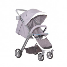 Carucior sport Cosimo grey Coletto for Your BabyKids