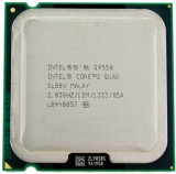 Procesor PC Intel Core 2 Quad Q9550 SLAWQ 2.83Ghz LGA775