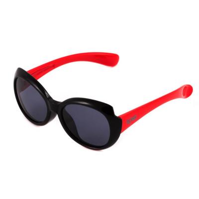 Ochelari de soare pentru copii polarizati Pedro PK107-1 for Your BabyKids foto