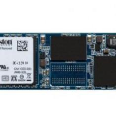 SSD Kingston Now UV500, 960GB, M.2 2280, SATA III