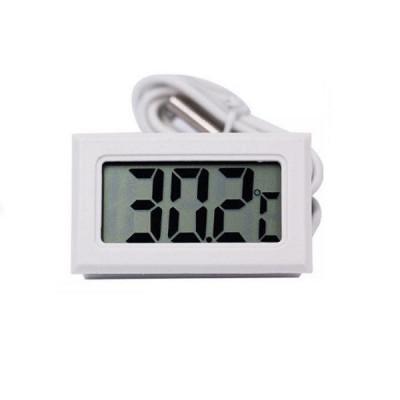Termometru frigider/congelator -50° +70° foto