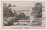 CP podul lui Stefan cel Mare, circulata 1905 este cel de la Gârbovana