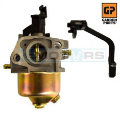 Carburator Honda GX160, GX200 - GP