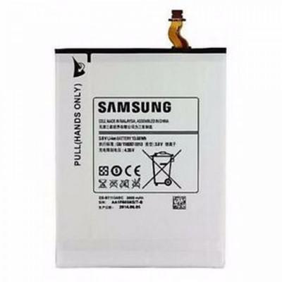 Acumulator Samsung Galaxy Tab 3 7.0 T113 EB-BT116ABE Swap foto