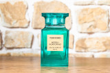 Tom Ford Neroli Portofino 100ml | Parfum Tester