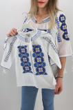 Cumpara ieftin Set Traditional IE Mama IE fiica Ambrozia 2