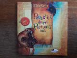 Povestiri despre prietenii mei - Silvia Kerim (autograf) / R6P5F