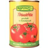 Tomate Bio Cojite Rapunzel 400gr Cod: 1300560