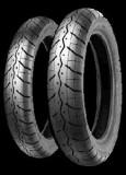 Motorcycle Tyres Shinko F230 ( 120/90-18 TL 65V Tour Mast. )
