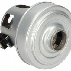 Motor aspirator PHILIPS FC8470