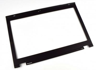 Rama display bezel Lenovo ThinkPad T430 foto