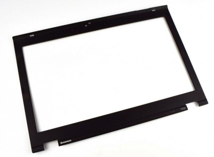 Rama display bezel Lenovo ThinkPad T430