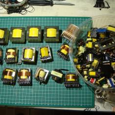 Transformator ferita / set 20 bucati+