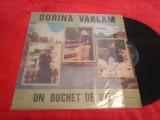 Cumpara ieftin VINIL DORINA VARLAM-UN BUCHET DE VISE EPE 03369 DISC IN STARE EX