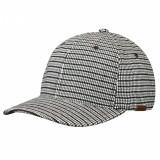 Sapca Kangol Pattern Flexfit Baseball Houndstooth (S/M) - Cod 7871514855461