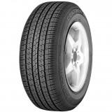 Anvelopa auto all season 235/60R17 102V 4X4 CONTACT, Continental