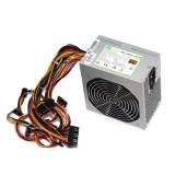 Sursa Alimentare PC HEC-350TC-4WEM, 350W, 350 Watt