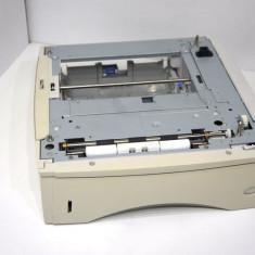 500 Sheet Paper Tray HP Laserjet 4250 4350 R73-6006
