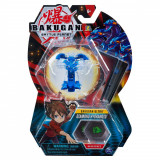 Figurina Bakugan Ultra Battle Planet, Diamond Hydranoid, 20118139