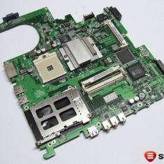 Placa de baza laptop Acer Aspire 3000 5000 DA0ZL5MB6D1