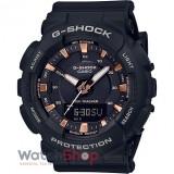 Ceas Casio G-Shock Step Tracker GMA-S130PA-1AER