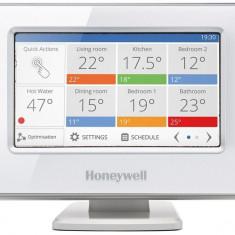 Termostat Smart wireless 12 zone Honeywell