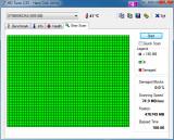 Hard disk laptop 500GB SATA 2, 7200 rpm, 16MB