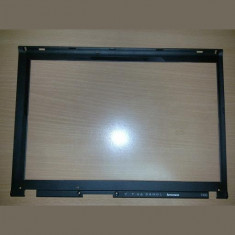 Rama LCD IBM T400 45N5779 45N5777