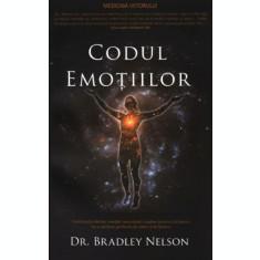 Codul emoțiilor