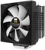 Cooler CPU Thermalright True Spirit 120M (BW) Rev. A