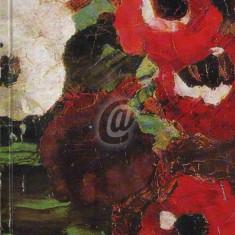 Secolul 20 - nr. 6/1966