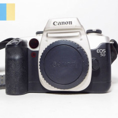 Canon EOS 50 (Body only)