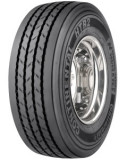 Anvelope camioane Continental HTR 2 ( 445/65 R22.5 169K )