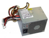Cumpara ieftin Sursa PC Dell Optiplex GX 320/520/620 L280P-00 PS-5281-3DFS 280W DP/N X9072