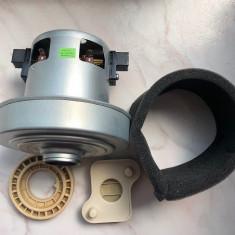 Motor aspirator PHILIPS FC8652/01 FC865601 FC865301 FC8657