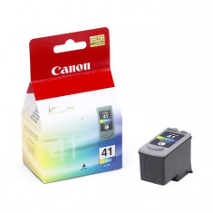 Cartus ink Canon CL-41 color