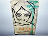 BALTAGUL -M.SADOVEANU ANUL 1961