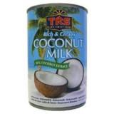 Lapte de Cocos Herbavit 400ml Cod: 25179