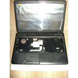 Dezmembrare Laptop Toshiba Satellite C660-11T