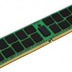 Memorie server Kingston 8GB 2666MHz DDR4 ECC CL19 DIMM 1Rx8