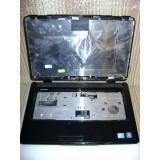 Carcasa Laptop DELL Inspiron 1545 Bottom + palmrest