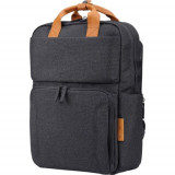 Rucsac laptop HP ENVY Urban, 15.6inch (Gri)