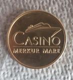 Cumpara ieftin Token Casino Merkur Mare, Germania